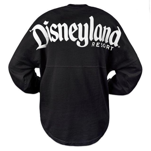 Disney(ディズニー)のサイズ変更可♡ディズニーランド♡スピリットジャージ スピリットジャージー メンズのトップス(ジャージ)の商品写真