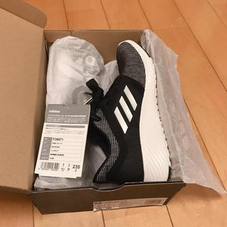 adidas - アディダス ランニングシューズ
