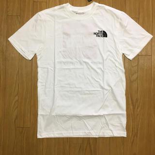 THE NORTH FACE - ★新品★ノースフェイス メンズ Tシャツ トップス 送料無料