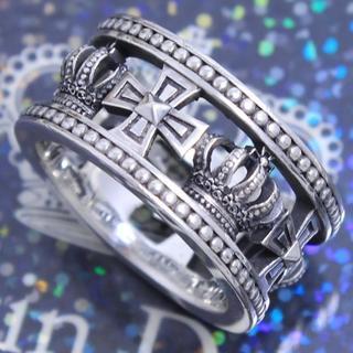 ジャスティンデイビス(Justin Davis)のジャスティンデイビス 15号 ウエディングバンドリング 人気 有名 定番(リング(指輪))