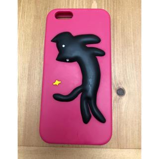 ツモリチサト(TSUMORI CHISATO)のスマホケース iPhone6 ツモリチサト(iPhoneケース)