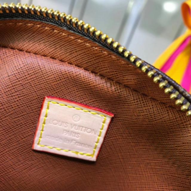 LOUIS VUITTON(ルイヴィトン)の人気推薦☆ルイヴィトン バック メンズのバッグ(バッグパック/リュック)の商品写真