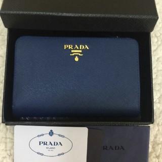 PRADA - ❣PRADA❣❣財布