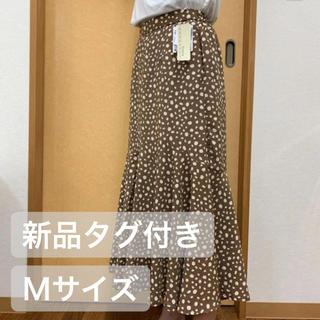 しまむら - プチプラのあや マーメイドスカート