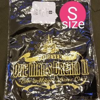 Disney - ワンマンズドリーム Tシャツ