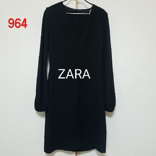 ZARA - 964♡ZARA ワンピース