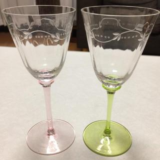 アフタヌーンティー(AfternoonTea)のアフタヌーンティー 2セット 中古(グラス/カップ)