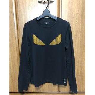 フェンディ(FENDI)のrigal様専用(Tシャツ/カットソー(七分/長袖))