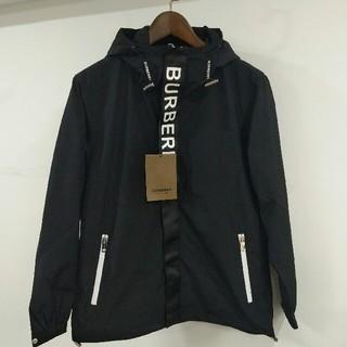 BURBERRY - 新品 バーバリー Burberry メンズ トレンチコート 秋冬コーデ
