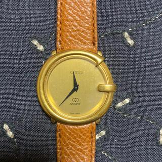 Gucci - オールド グッチ 腕時計
