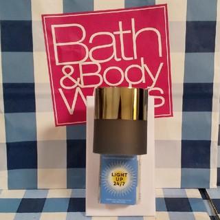 バスアンドボディーワークス(Bath & Body Works)のみんさん様専用 バスアンドボディワークス ウォールフラワー プラグ(アロマポット/アロマランプ/芳香器)