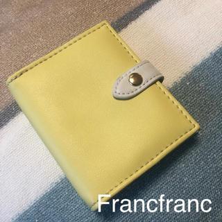 Francfranc - Francfranc ★可愛い★ミニウォレット