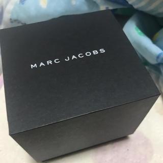 マークジェイコブス(MARC JACOBS)のMARC JACOBS 時計用箱(腕時計)
