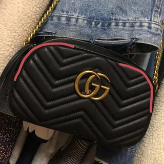 Gucci - 確認用ページ