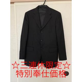 BURBERRY BLACK LABEL - バーバリー スーツ ⌘コメなし・即購入歓迎⌘