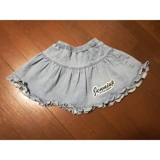 JENNI - Jenni スカート 130cm