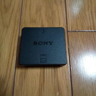PlayStation3 - PS3 PS2 メモリーカードアダプター