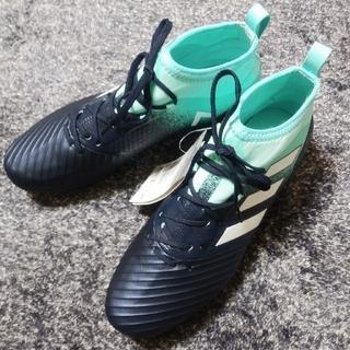 adidas - adidas サッカースパイク / ACE  17.2 HG    28cm