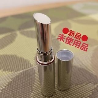 SK-II - SK-Ⅱ リップ リペア ピテラリップクリーム  新品未使用品