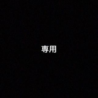 GoPro - GoPro  HERO 7 BLACK