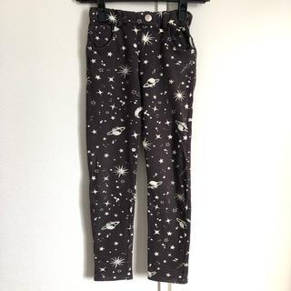 BREEZE - ブリーズ パンツ ズボン 130