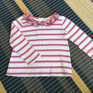 ギャップ(GAP)のロンT(Tシャツ)
