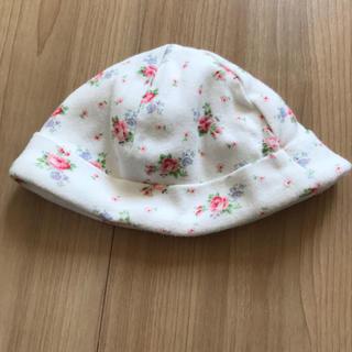 Cath Kidston - キャスキッドソン 新生児 ベビー帽子