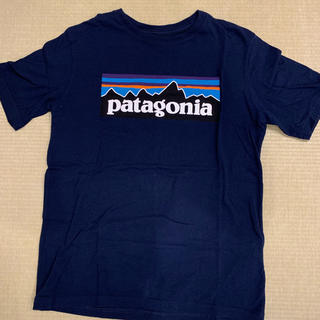 パタゴニア(patagonia)のPatagonia(Tシャツ/カットソー)