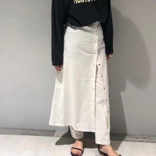 Ungrid - スカート、パンツ