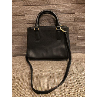エイチアンドエム(H&M)のバッグ H&M フォーエバー21(ショルダーバッグ)