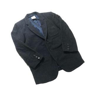 ワイズ(Y's)のYohji Yamamoto tailored jacket(テーラードジャケット)