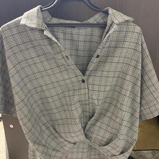 冬服(Tシャツ(長袖/七分))
