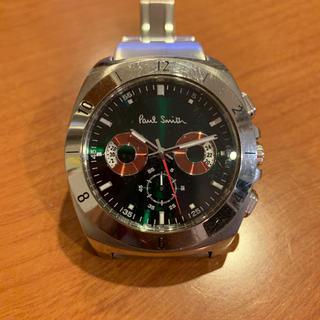 Paul Smith - ポールスミス GN-4W-S 腕時計