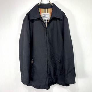 バーバリー(BURBERRY)の90S Burberrys PRORSUM コート(チェスターコート)