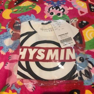 HYSTERIC MINI - 12 ヒステリックミニ Tシャツ