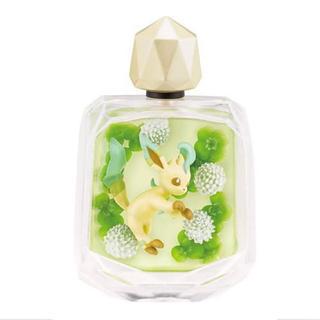 Petite fleur - プチフルール リーフィア
