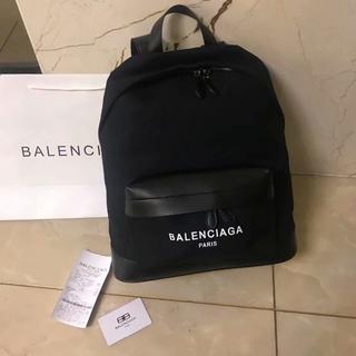 Balenciaga - Balenciaga リュック/バックパック