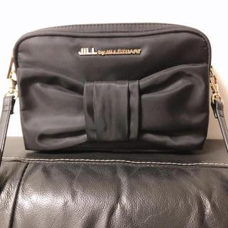 JILL by JILLSTUART - JILL BY JILLSTUART 鞄