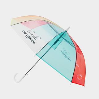 フラグメント(FRAGMENT)のTHE  CONVENI アーノルドパーマー 傘(傘)