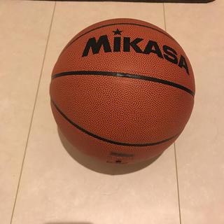 ミカサ(MIKASA)のバスケットボール 7号 ミカサ(バスケットボール)