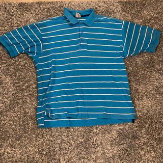 コロンビア(Columbia)のColumbia ポロシャツ(ポロシャツ)