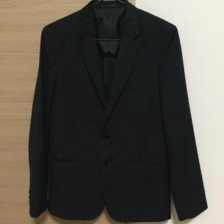 ジャーナルスタンダード(JOURNAL STANDARD)のジャーナルスタンダード テーラードジャケット スーツ(テーラードジャケット)