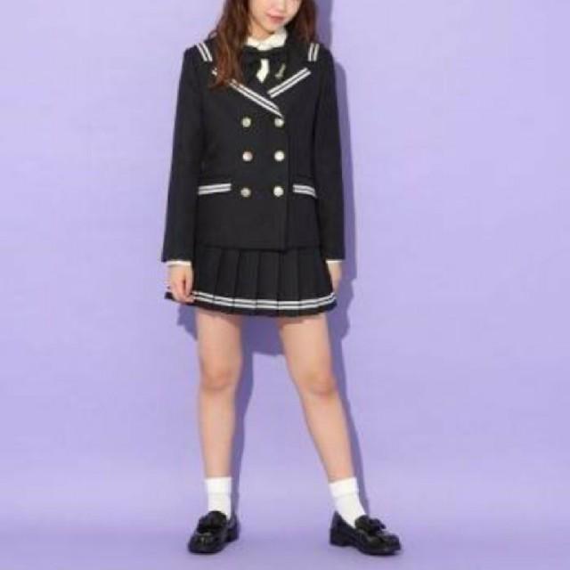 repipi armario(レピピアルマリオ)のrepipi armario 卒服  バラ売り対応いたします✩.*˚ キッズ/ベビー/マタニティのキッズ服 女の子用(90cm~)(ドレス/フォーマル)の商品写真
