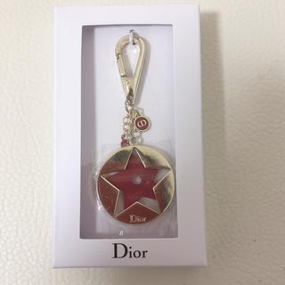 ディオール(Dior)のDiorチャーム✧︎*。(チャーム)