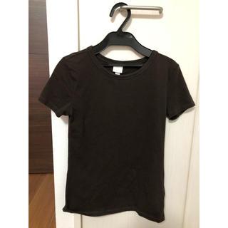 エイチアンドエム(H&M)のH &M Tシャツ(Tシャツ(半袖/袖なし))