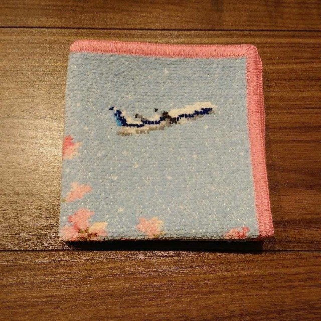 FEILER(フェイラー)のフェイラー タオルハンカチ(限定品) レディースのファッション小物(ハンカチ)の商品写真