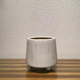 ● float pot No.144(雑貨)