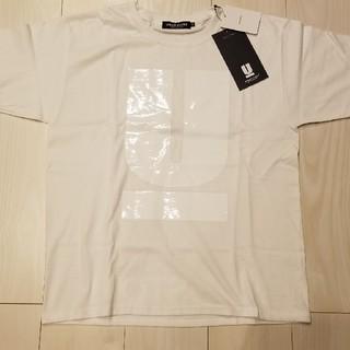 UNDERCOVER - 【新品】UNDERCOVERティーシャツ
