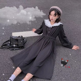 merry jenny - LOLITA DRESS ONE-PIECE.