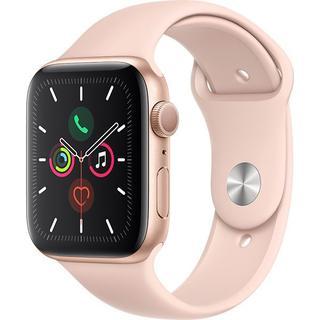 Apple Watch - Apple Watch Series 5 GPSモデル 44mm